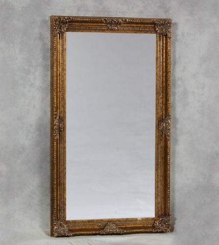 All Large Mirrors over 150cms